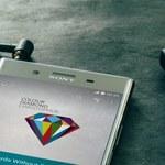 Sony zapowiada zmianę wyglądu swoich smartfonów
