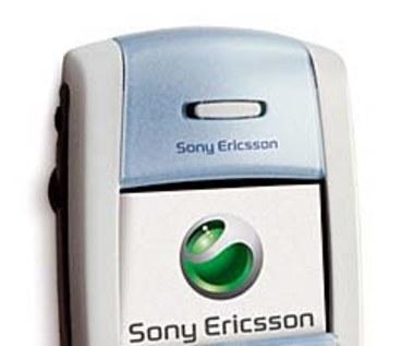 SonyEricsson: Nowe wspólne telefony