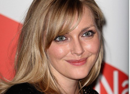 Sophie Dahl /Getty Images/Flash Press Media