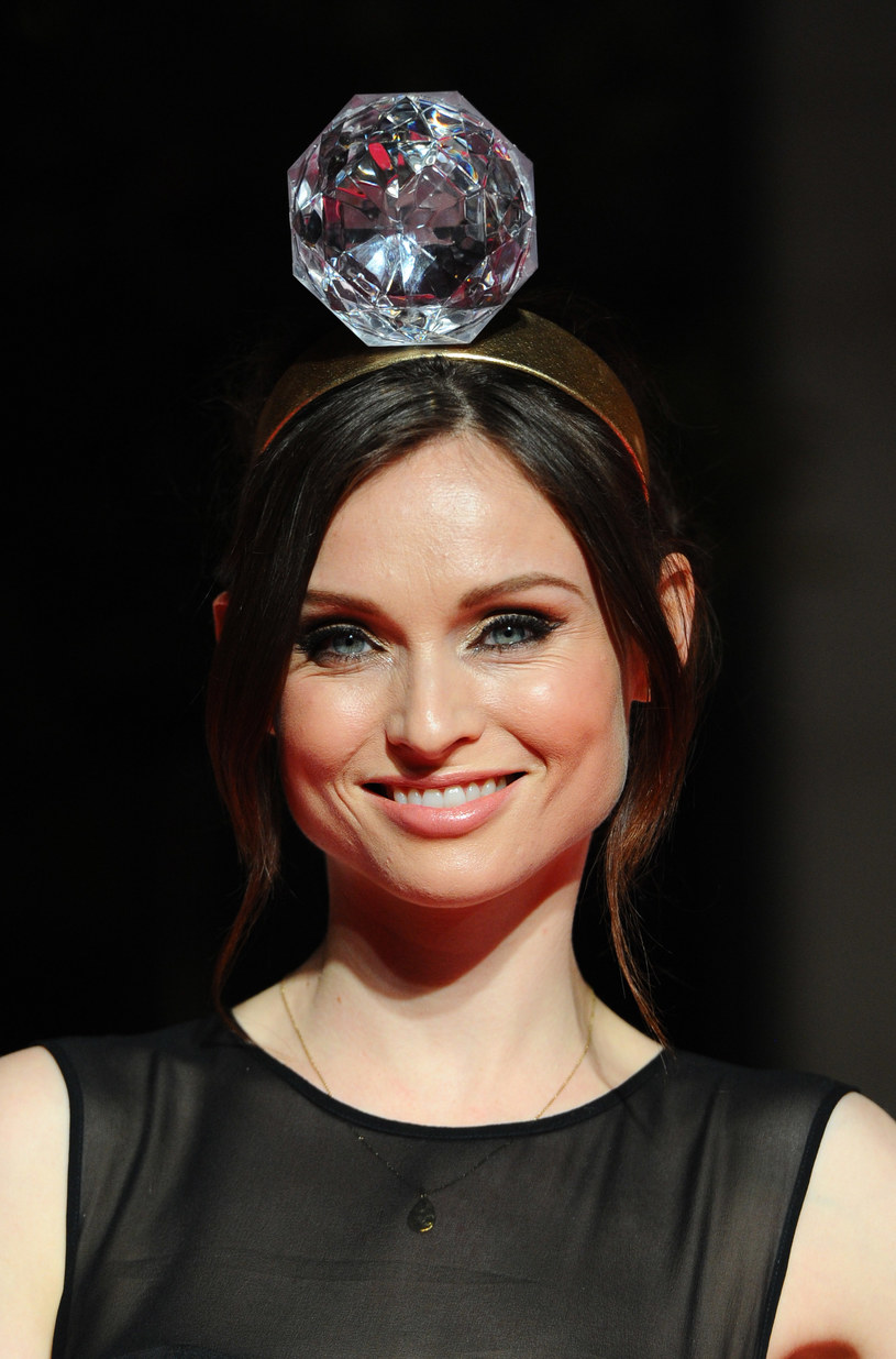 Sophie Ellis Bextor / Stuart C. Wilson /Getty Images
