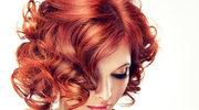 SOS dla włosów po farbowaniu