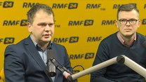 Sosnowski: To nieprawda, że utrzymanie gimnazjów to remedium na problemy wychowawcze