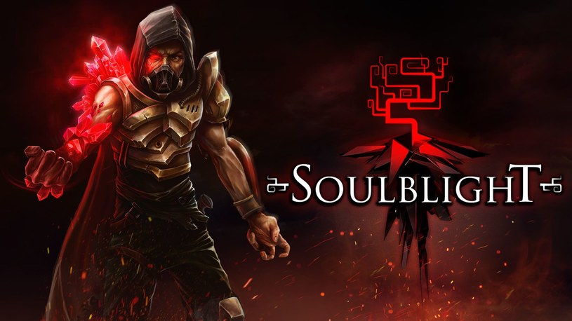 Soulblight /materiały prasowe