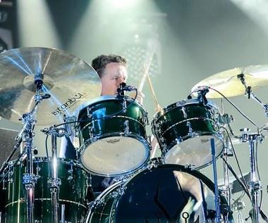 Soundgarden na Life Festival Oświęcim - 27 czerwca 2014 r.