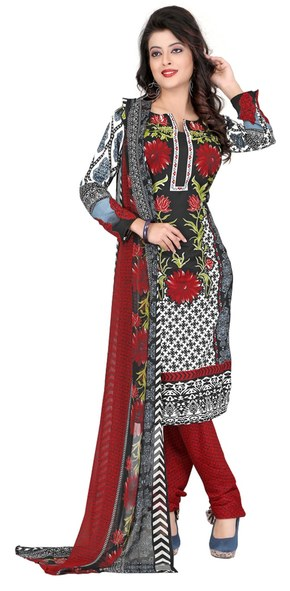 Source : http://www.mirraw.com/designers/khushali-fashion/designs/multicolor-printed-crepe-unstitched-salwar-with-dupatta-dress-material--222
