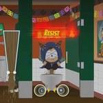 South Park: The Fractured But Whole - ogłoszenie nowego dodatku