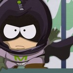 South Park: The Fractured but Whole otrzyma trzy duże i dwa małe DLC