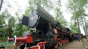 Sowieckie deportacje: Polacy umierali w wagonach