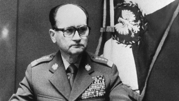 """""""Sowietom raczej nie zależało na wkroczeniu do Polski"""""""