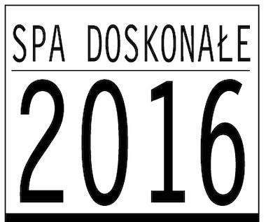 SPA Doskonałe 2016