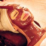 SPA-terapia na chandrę