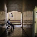 Spada liczba zgonów z powodu HIV/AIDS w Afryce