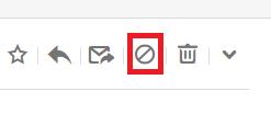 spam /INTERIA.PL