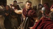 Spartakus nas nie opuszcza