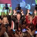 """SPD wygrywa wybory regionalne w Dolnej Saksonii. """"Wyniki osłabiają pozycję negocjacyjną Merkel"""""""