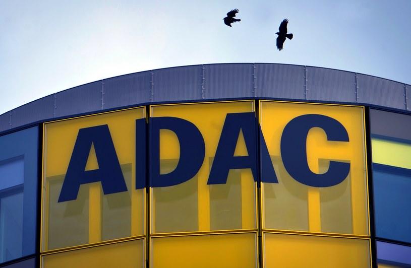 Specjaliści z ADAC podali własny ranking awaryjności samochodów /Getty Images