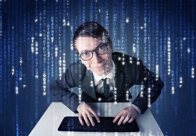 Specjaliści z branży IT są poszukiwani na wielu rynkach. Najwięcej zarobić mogą w Szwajcarii - nawet 70 tys. franków rocznie /123RF/PICSEL