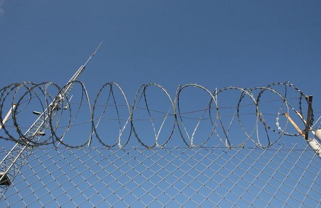 Spędził w więzieniu 21 lat, niesłusznie skazany na dożywocie, fot. Agata Pilarska-Jakubczak /East News