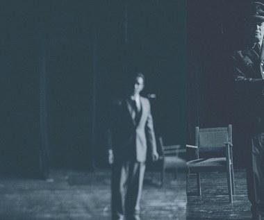 Spektakl o Janie Karskim preludium do Life Festival Oświęcim 2017