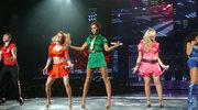 Spice Girls triumfują w Vancouver