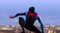 """""""Spider-Man Uniwersum"""" [trailer]"""
