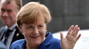 """""""Spiegel"""": Merkel krytykuje kraje Europy Środkowej i Wschodniej"""