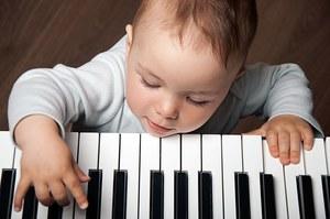 Śpiewaj i graj