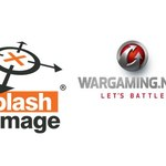 Splash Damage i Wargaming łączą siły