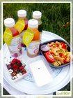 SpokoBox - zdrowa, smaczna i rozsądna dieta pudełkowa