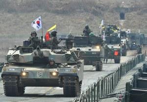Społeczność międzynarodowa apeluje do Korei Płn.