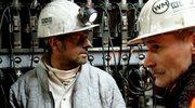 Spółki węglowe wracają do klas górniczych