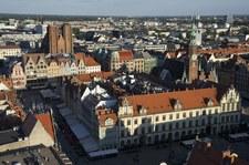 Spór między PO i N. Kto kandydatem na prezydenta Wrocławia?