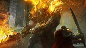 Spór o Lords of the Fallen dobiegł końca