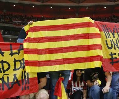 Spór o niepodległości Katalonii odbije się na gospodarce Hiszpanii?
