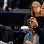 Spór o praworządność. Holandia na czele krajów z najtwardszym stanowiskiem wobec Polski
