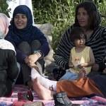 Spór o rozdział uchodźców. Polskie MSWiA odpowiada Komisji Europejskiej
