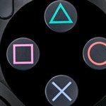 Spore problemy z konsolami Sony