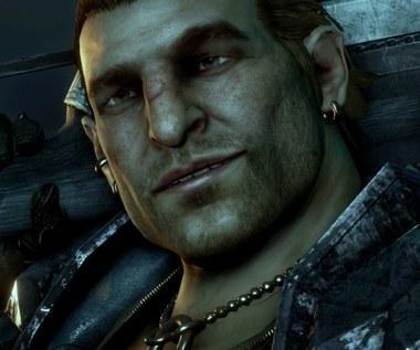 Sporo nowych screenów z Dragon Age: Inkwizycji