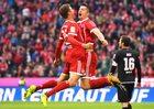 """""""Sport Bild"""": Lewandowski uczy się hiszpańskiego"""