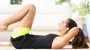 Sport indoorowy w praktyce – poznaj tajniki aktywności fizycznej w domu