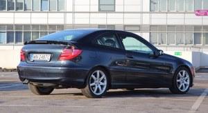 Sportcoupe jest krótszy od sedana o 18 cm, ale rozstaw osi obu spokrewnionych modeli pozostał bez zmian i wynosi 271,5 cm. /Motor