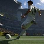 Sportowe gry EA nie dla PC?