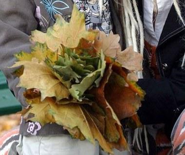 Sposób na jesienną depresję