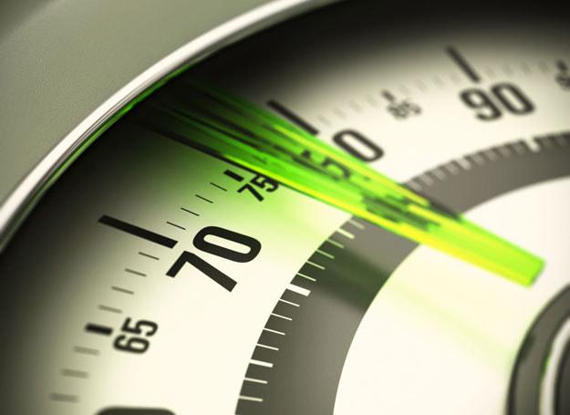 Sposób odżywiania pozostaje w ścisłych relacjach z aktywnością fizyczną /©123RF/PICSEL