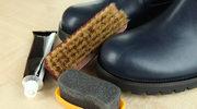 Sposoby na kłopoty z butami