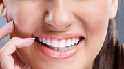 Sposoby na piękny uśmiech i białe zęby