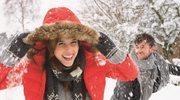 Sposoby na skuteczne rozgrzanie się zimą