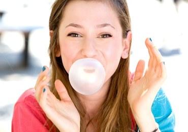 Sposoby na spękane usta