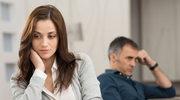 Sposoby obrony przed emocjonalnym szantażem