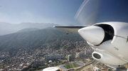 Sposoby podróżowania po Wenezueli